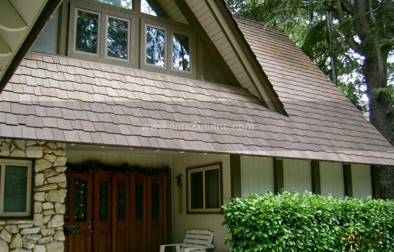 best cedar shake siding composite cedar shingles cedar shingle shake total roofing siding