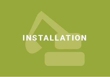 amaZulu_,_Inc_installation_dk