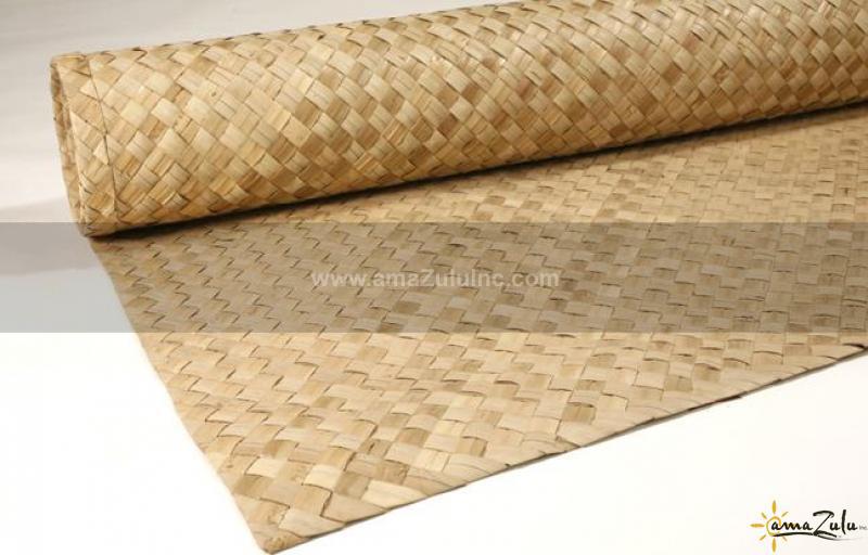 cabana mat from amazulu inc amazulu