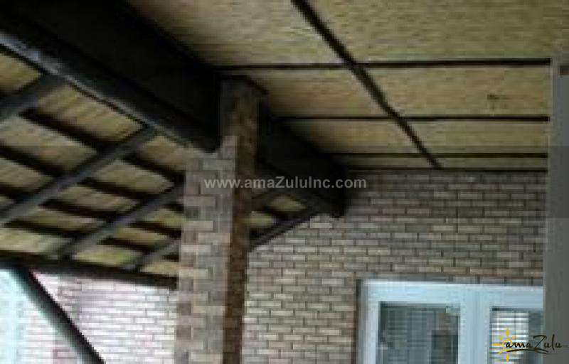 gypsum nifty ideas tile home with tulum amazing smsender about ceilings tiles ceiling board remodel co decorating