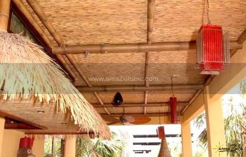 productlist glasswool sinoceiling suspension tiles ltd ceiling ceilings board co