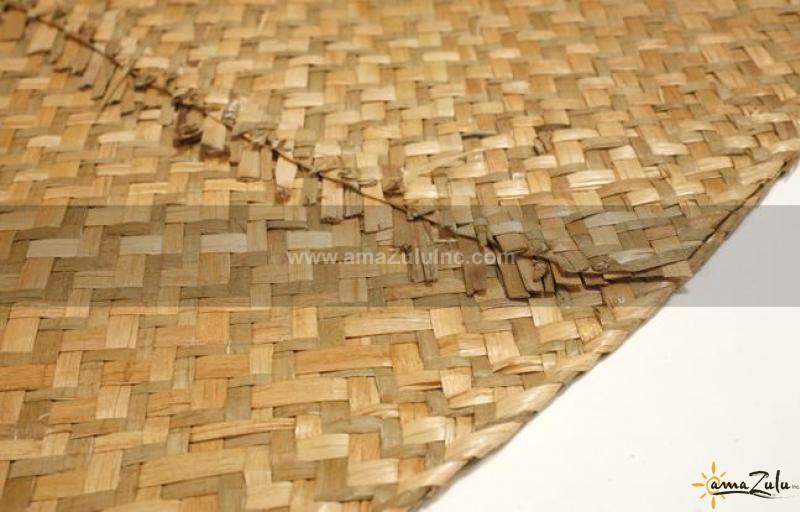 Seagrass Mat -natural matting