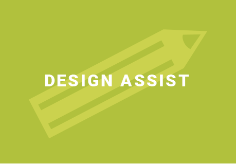 amaZulu_inc_design_assist_lite