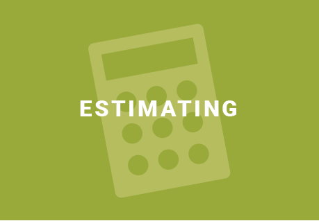 amaZulu_Inc_estimating_dk