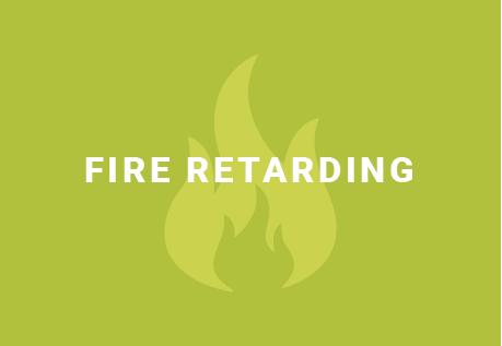 Amazulu_,_Inc._fire_retarding_lite