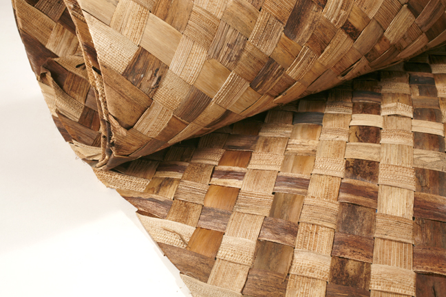 bac bac mat - decorating mats