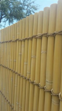 synthetic-bamboo-fence-front-large