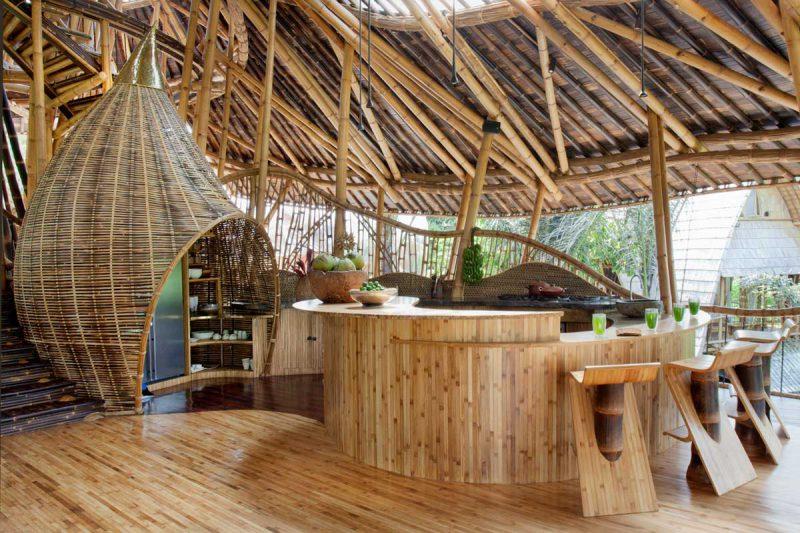 IBUKU_Sharma-Springs Petung Bamboo Furniture