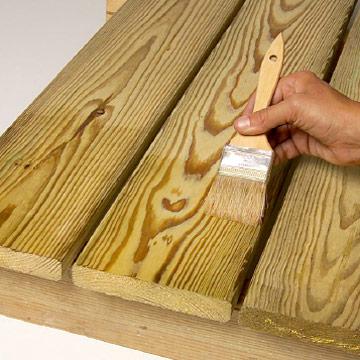 Add Years To Your Deck With Wood Sealer Amazulu Amazulu